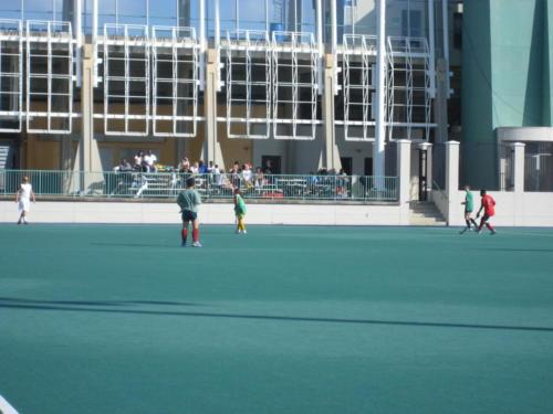 2010-xmas-party-xmas-fun-tournament-107