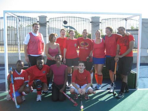 2010 xmas party & xmas fun tournament 126