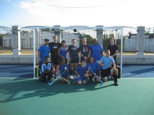 2010 xmas party & xmas fun tournament 128