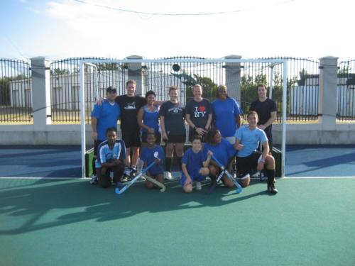 2010 xmas party & xmas fun tournament 129