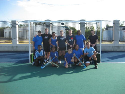 2010 xmas party & xmas fun tournament 130