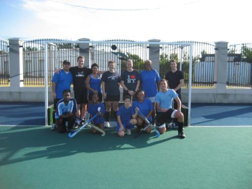 2010 xmas party & xmas fun tournament 131