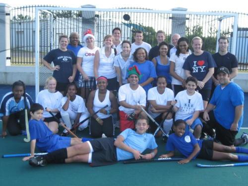 2010 xmas party & xmas fun tournament 137